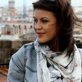Diana Dragulin
