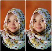 Naila Faizul