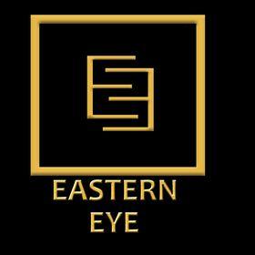 Eastern eye