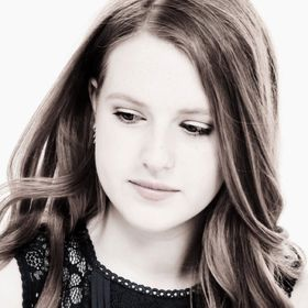 Jess Ratcliffe