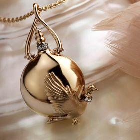 Melie Jewelry