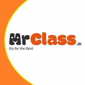 MrClass