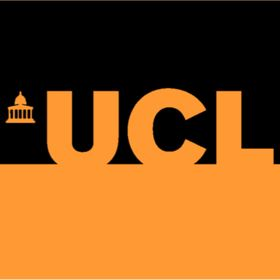 MSc Tech Entrepreneurship UCL