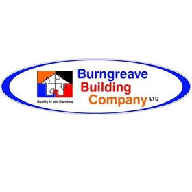 Burngreave Building
