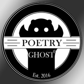 Poetry Ghost Writing Service
