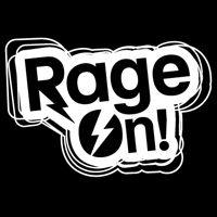 RageOn!