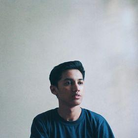 Mohamad Ari