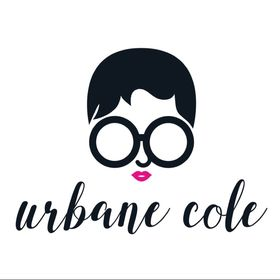 Urbane Cole Offical