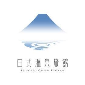 Selected Onsen Ryokan