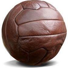 Futball Anno