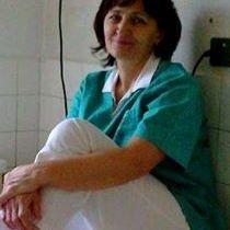 Anna Macanová