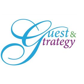 Guest & Strategy