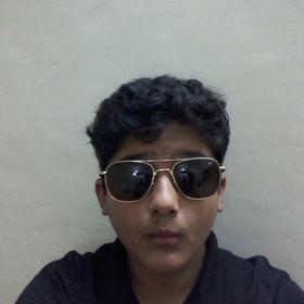 Abdul Momin Abdulmomin7374 On Pinterest