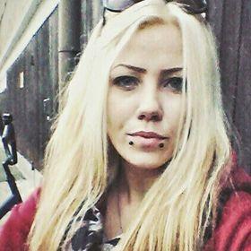 Laura Korkeila