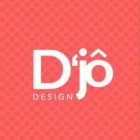 D'jô design