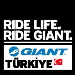Giant Türkiye