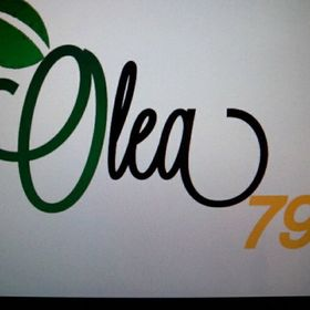 Olea 79