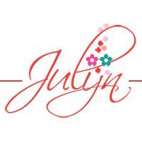 Julijn