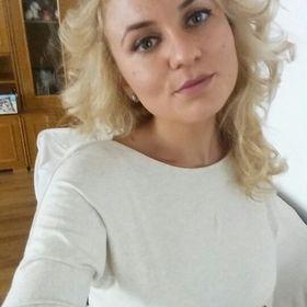 Catalina Kat