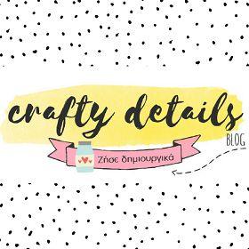 Crafty Details