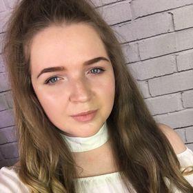 Niamh Swindells