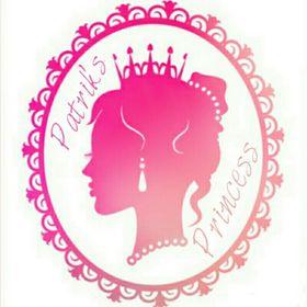 Patrik's Princess