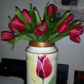 rosalba galatro