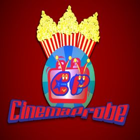 Cinemaprobe