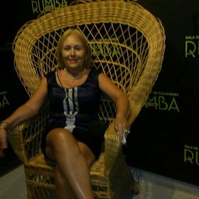 Cristina Di