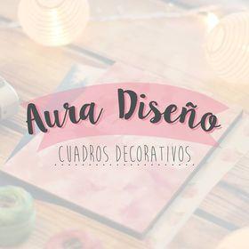 Aura Diseño