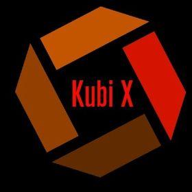 kubi X