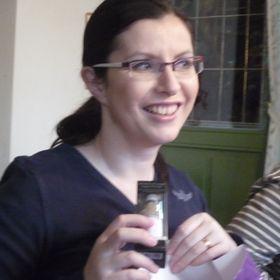 Lucie Junger