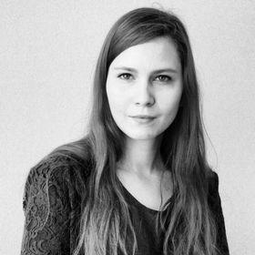 Marta Hernacka