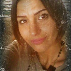 Marta Durazi