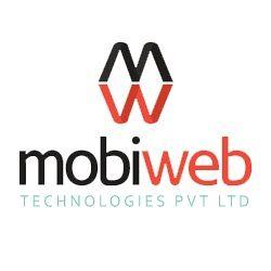 Mobiweb Technologies Pvt Ltd