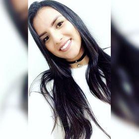 Mayara Andrade Lima