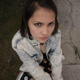 Elena Kit