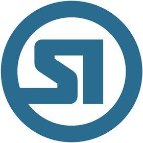 Santiago Interactive