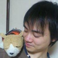 Atsumi Shibata