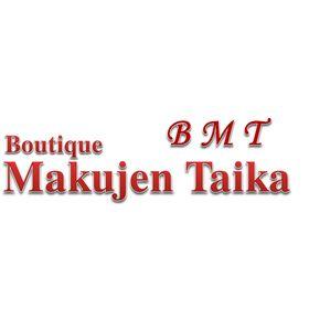 Boutiue Makujen Taika