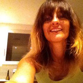 Carole Jammes sedru