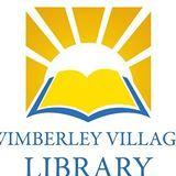 Wimberley Village Library