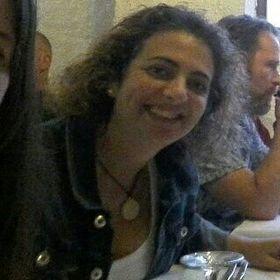 Maria Teodósio