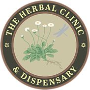 Herbal Clinic & Dispensary