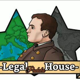 Legalhouse