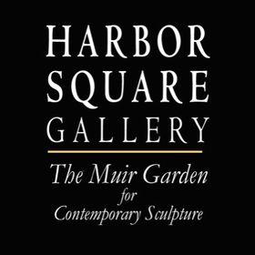 Harbor Square Gallery
