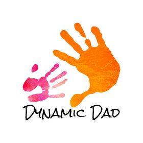 Dynamic Dad