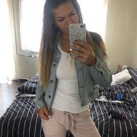Edina Tari