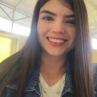 Daniela Ortega Perez