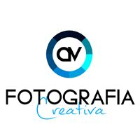 avfotografiavlc